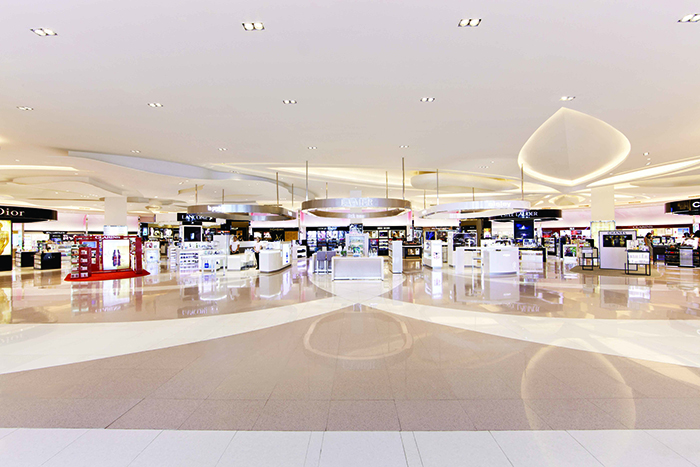 King Power Srivaree Complex - Interior.jpg