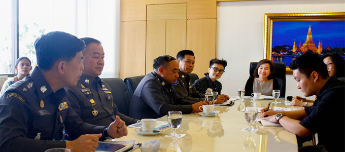 TAT-headed-discussion-between-Thai-and-Chinese-officials-about-tourist-safety-in-Thailand-01_display.jpg