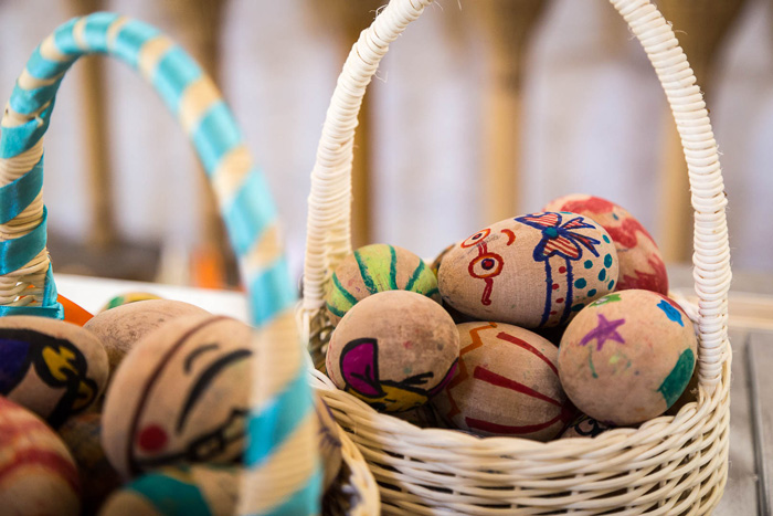 Easter-Activities-(31-of-42).jpg