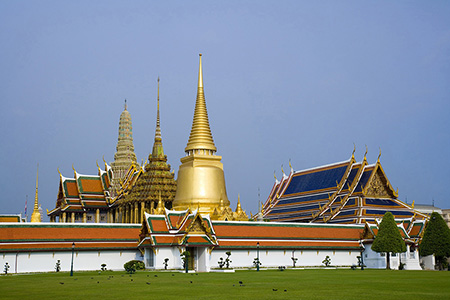 Royal Palace & Temple 030.jpg