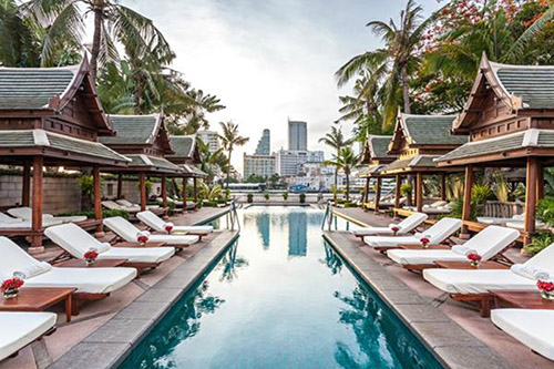 the-peninsula-bangkok.jpg