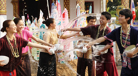 Songkran-top-tips-for-enjoying-Thailands-New-Year-celebrations-6.jpg
