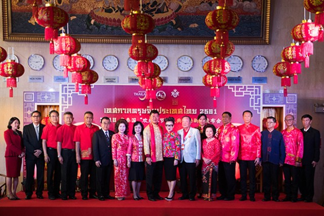 TAT-ushers-in-Chinese-New-Year-with-nationwide-celebrations-6.jpg